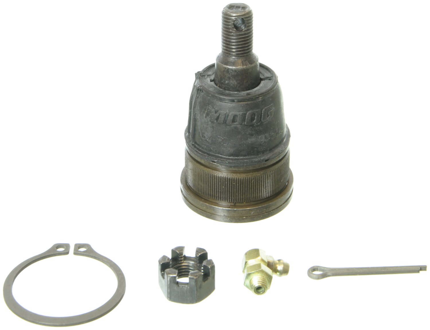 Moog K90332 Ball Joint