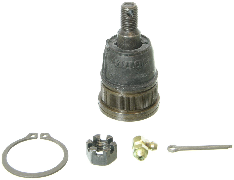 Moog K90332 Ball Joint