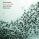 Bollani, Stefano Stone In The Water Other Modern Jazz