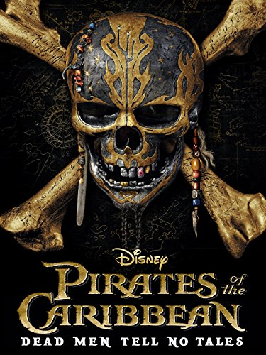 pirates-of-the-caribbean-dead-men-tell-no-tales-with-bonus-content