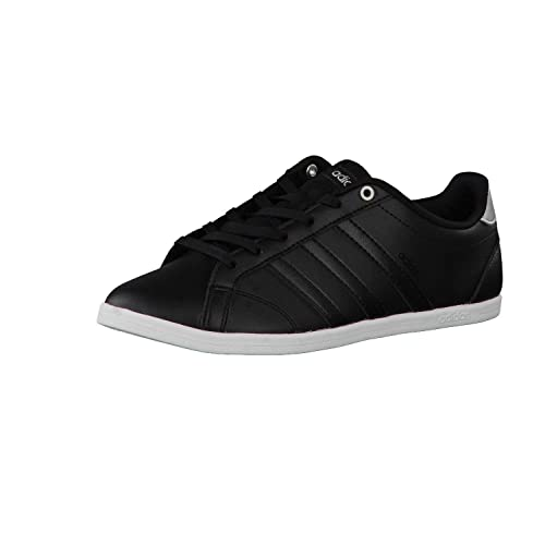 Adidas - Coneo QT W - AW4015 - Color: Black-Silver - Size ...