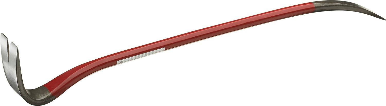 Hultafors 824011 Pied-de-biche 109//25 Argent//Rouge