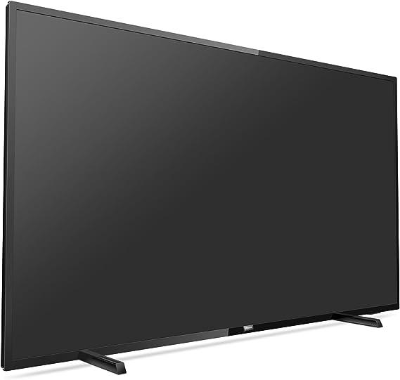 Philips 43PUS6503/12, Televisor, 1, Multicolor: Philips: Amazon.es ...