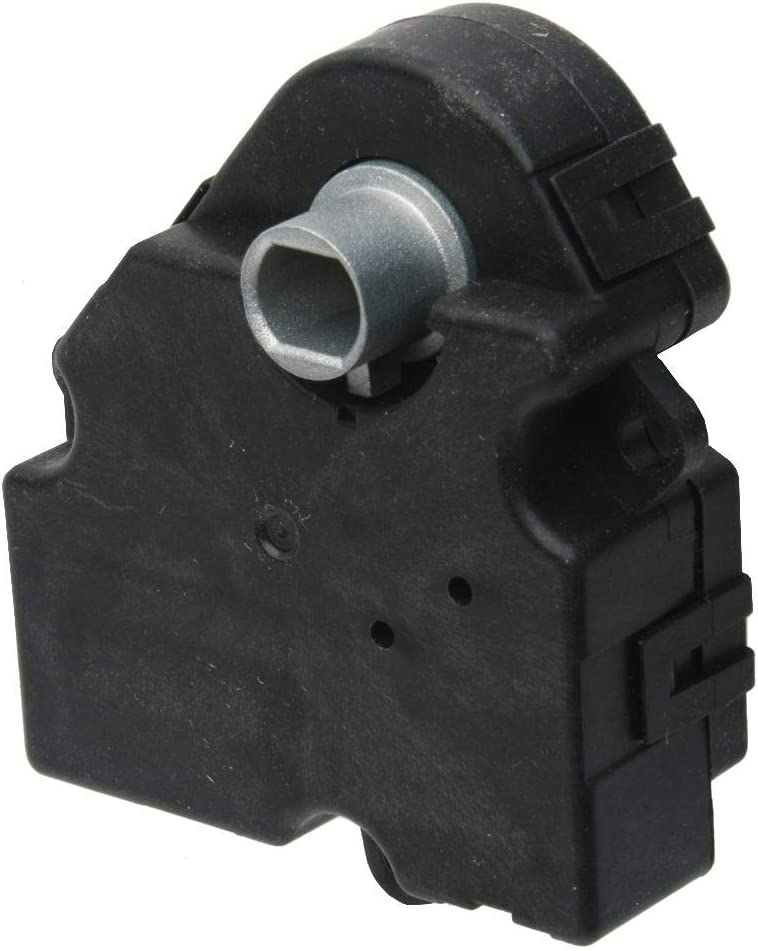 Autotecnica GM0613055 HVAC Air Door Actuator