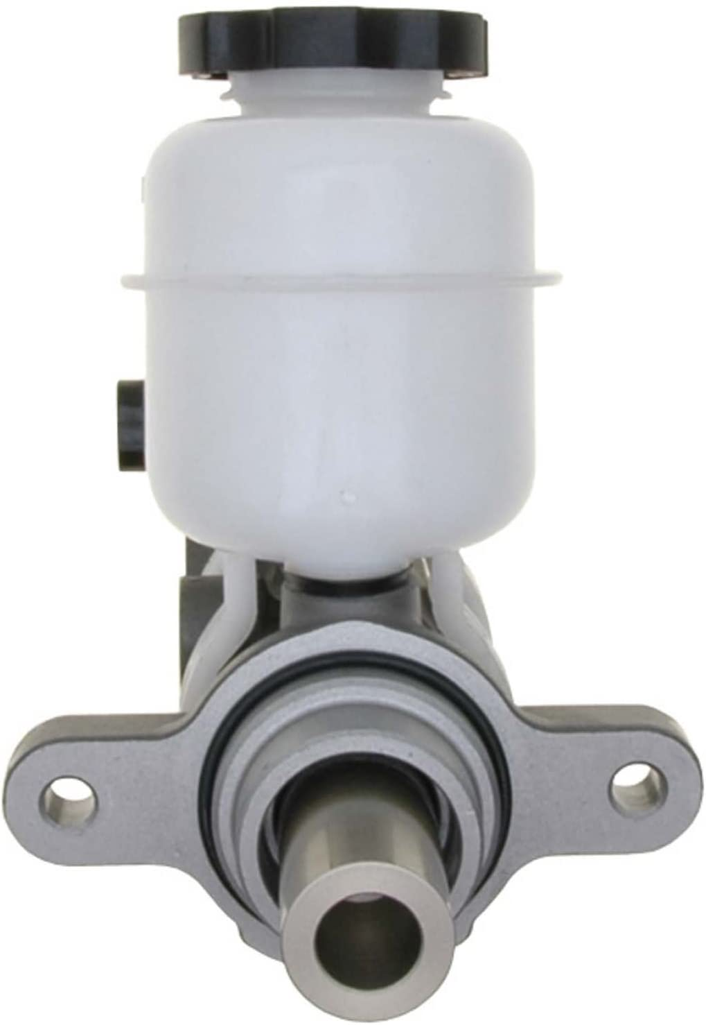 ACDelco 18M2565 Professional Durastop Brake Master Cylinder Assembly