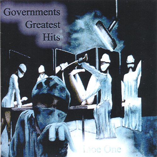 Governments Greatests Hits