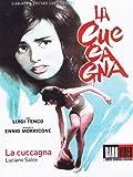 La cuccagna (DVD)