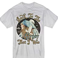 Back-to-The-Gypsy-That-I-was Women Vintage Hippie Tshirts
