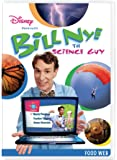 Bill Nye The Science Guy: Food Web Classroom Edition
