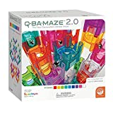MindWare Q-Ba-Maze 2.0 Spectrum Set