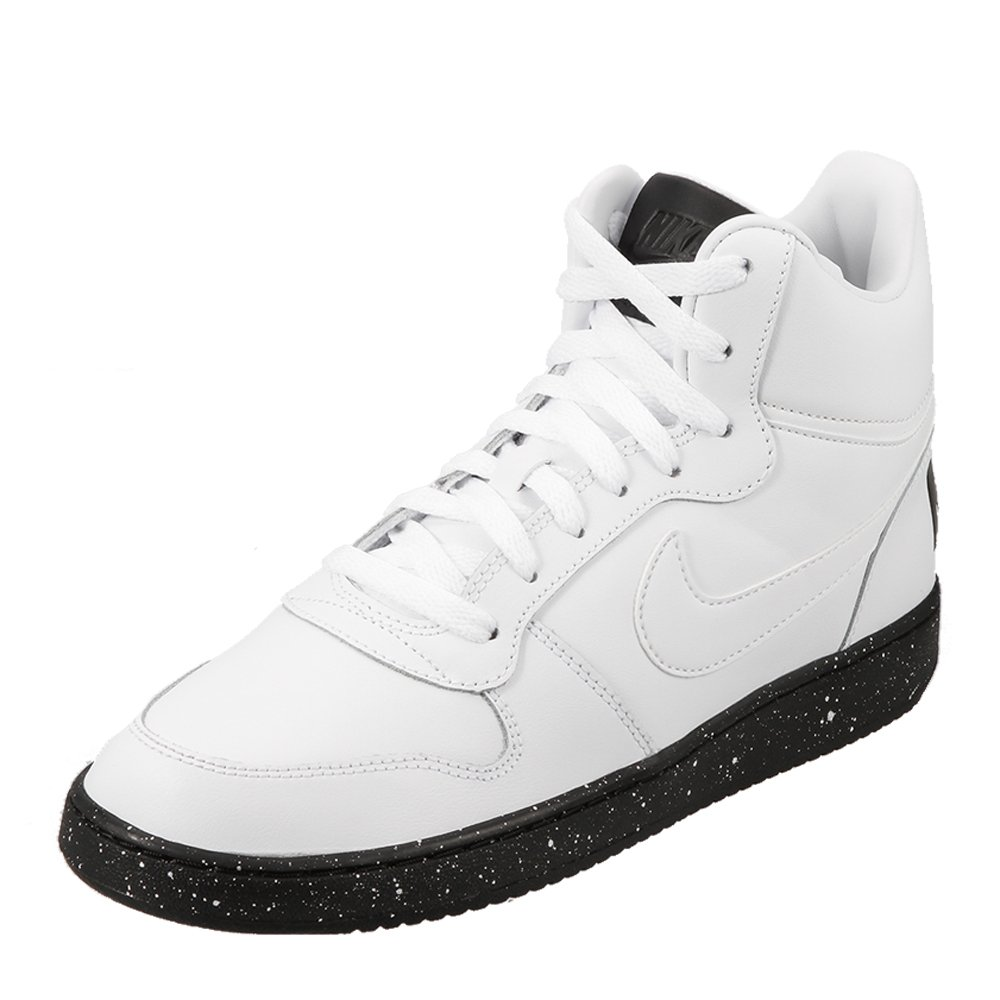 NIKE Court BGoldUGHT Mid SE 916759100 (42,5)