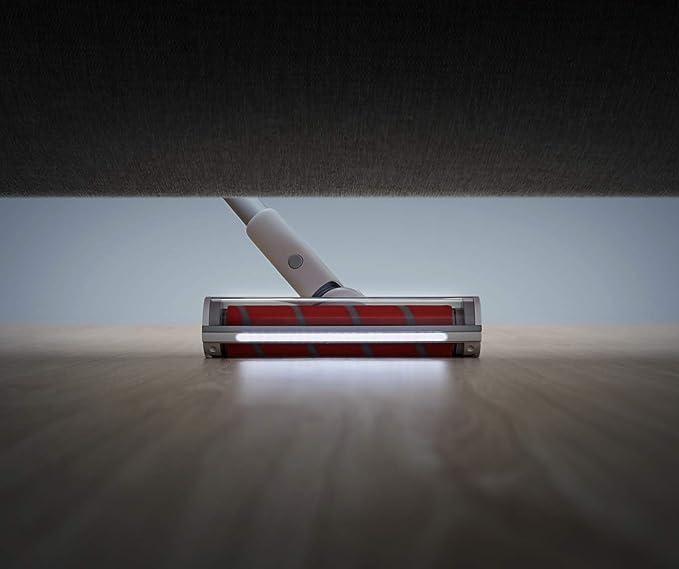 ROIDMI F8 Storm - Aspirador sin Cable ecosistema Xiaomi - Versión ...