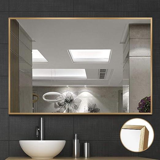 for Rent 27x18 CGSignLab Classic Gold Premium Brushed Aluminum Sign
