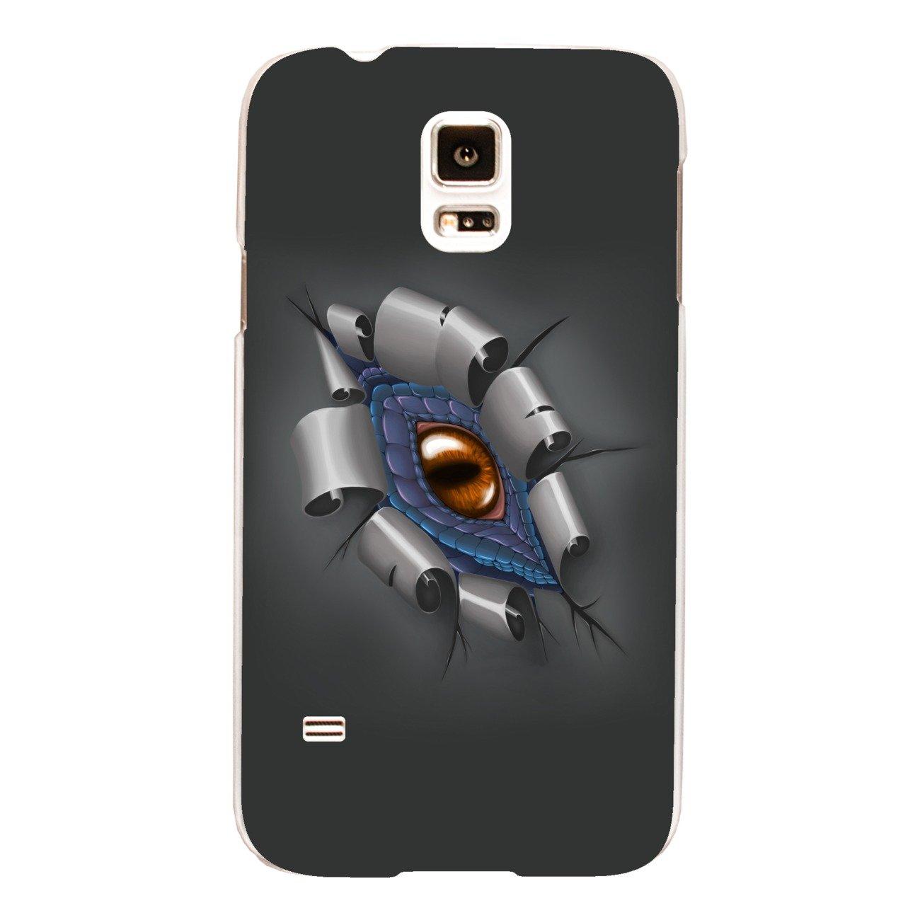 Disagu Design Case Carcasa para Samsung Galaxy S5 Neo ...