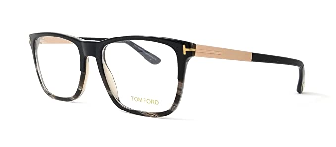 bdbd585fc374e Image Unavailable. Image not available for. Colour  Eyeglasses Tom Ford TF  5351 FT5351 ...