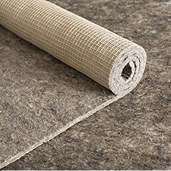 Amazon Com Rug Stop Natural Rubber Non Slip Indoor Rug