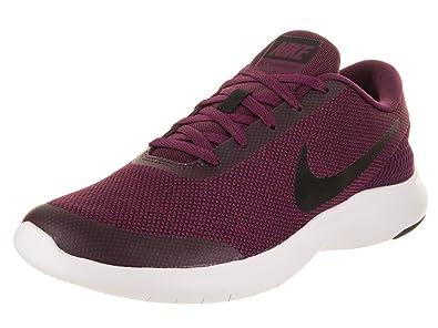 cc27e6c34e1 Nike 644401 006 Wmns Base Flight High  14 Damen Sportschuhe - Running  Mehrfarbig (Cool