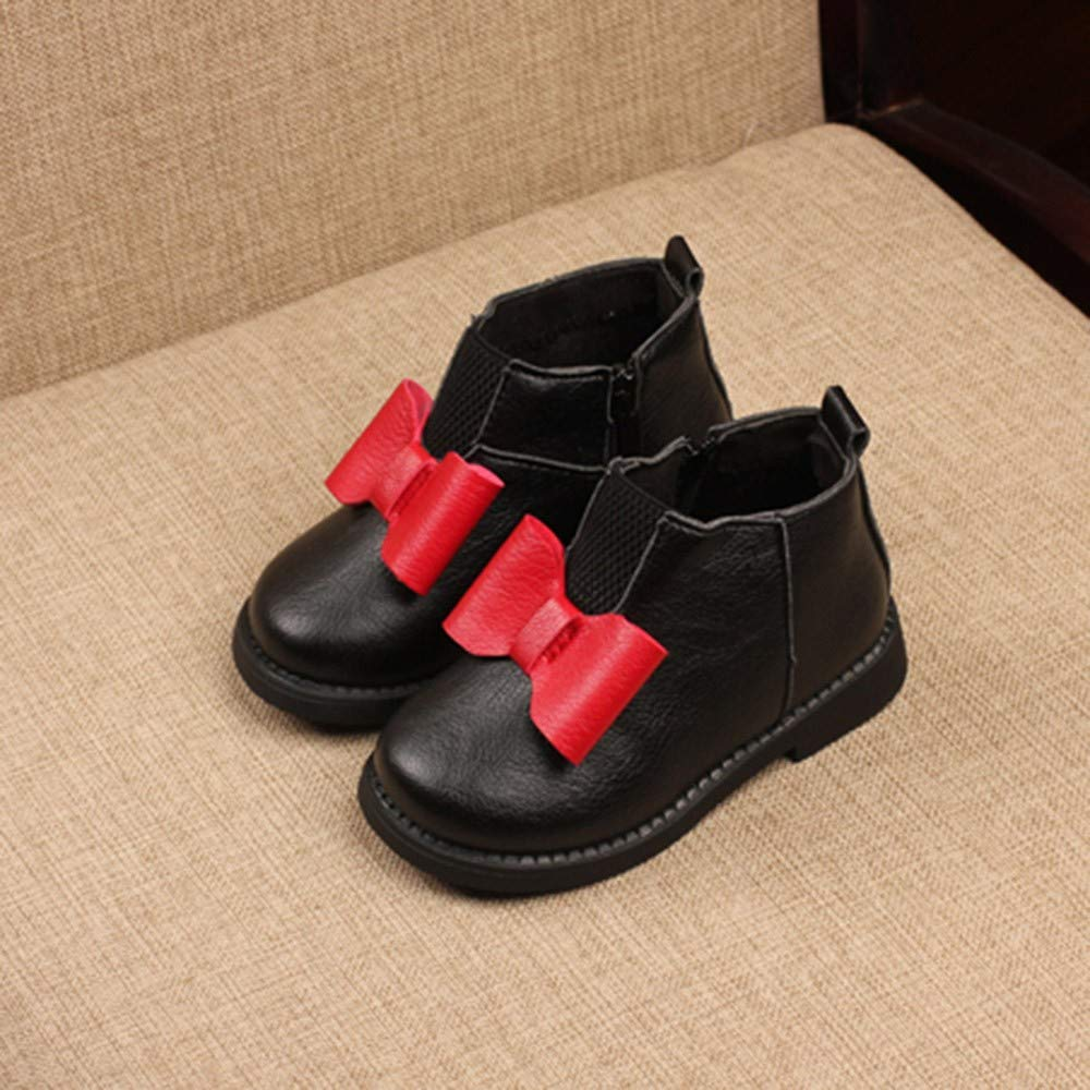 Lurryly Boys Dress Shoes Water Shoes for Boys Barefoot Shoes Baby Water Shoes,Sneakers Men Sneakers for Women Sneakers for Men Shoes for Women Shoes for Men❤Black❤❤Age:12-18Months