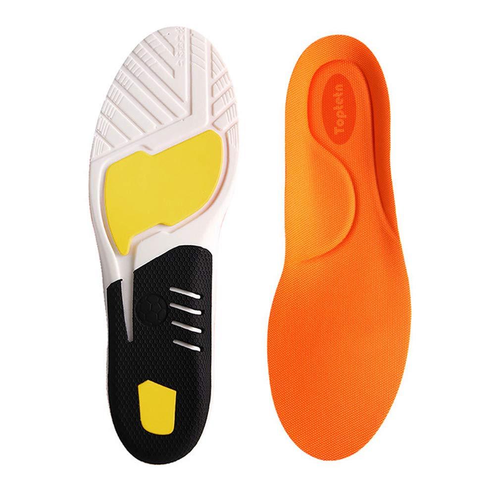 Mejor valorados en Plantillas deportivas para zapatos   Opiniones ... 06efc2d3b0f3