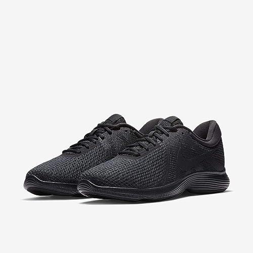 Nike Revolution 4 Eu aj3490, Zapatillas de Running para Hombre