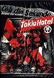TOKIO HOTEL: LEB DIE SEKUNDE - BEHIND THE SCENES 2005 ?????? BRAND NEW
