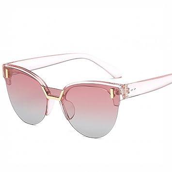 LMB Gafas de Sol Polarizadas de Moda Gafas de Sol de Moda ...