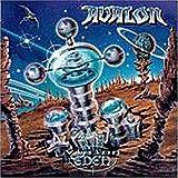 Vision Eden by Avalon (2000-04-08)