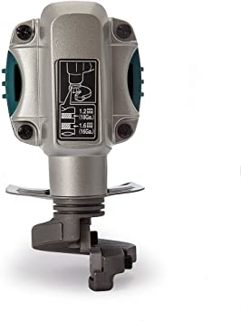 Makita JS1602 featured image 3