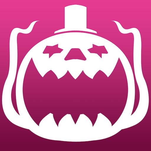 Halloween Collapse -