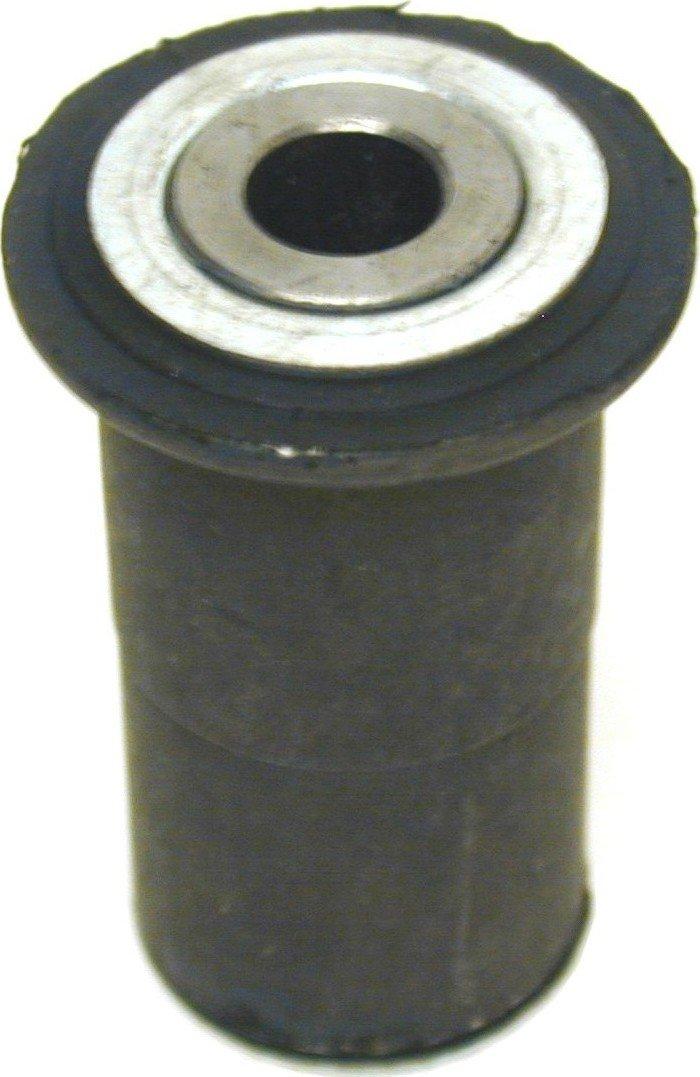 URO Parts 32211136452 Idler Arm Bushing, 27mm
