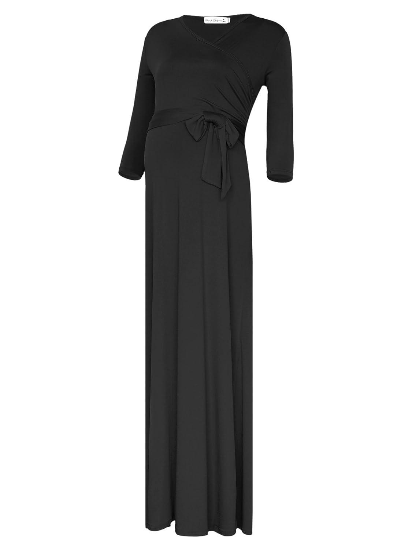 BlackCherry DRESS DRESS B077X5G66S レディース B077X5G66S M|ブラック ブラック ブラック M, Bell-Milk:8444f654 --- norcrosseyecenter.net