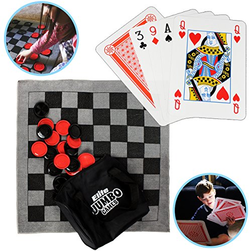 play 14 card game - 5