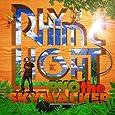 RHYME-LIGHT(DVD付)