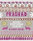 Prashad, Kaushy Patel, 1444734717