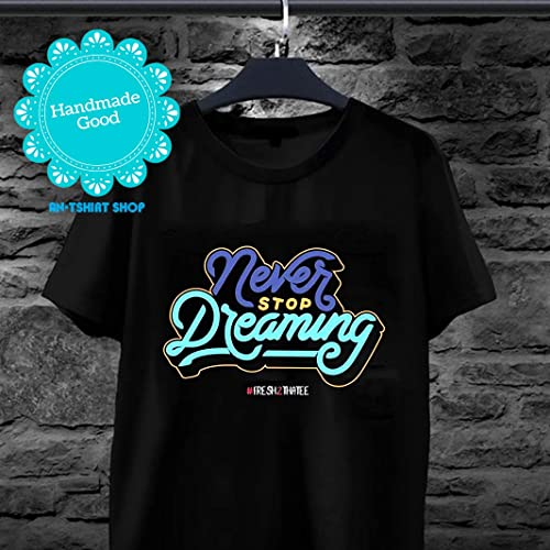 5c385c785627 Image Unavailable. Image not available for. Color  Dream it Do it T-Shirt To  Match Air Jordan Retro ...