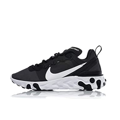 Nike React Element 55 Damen Schuhe
