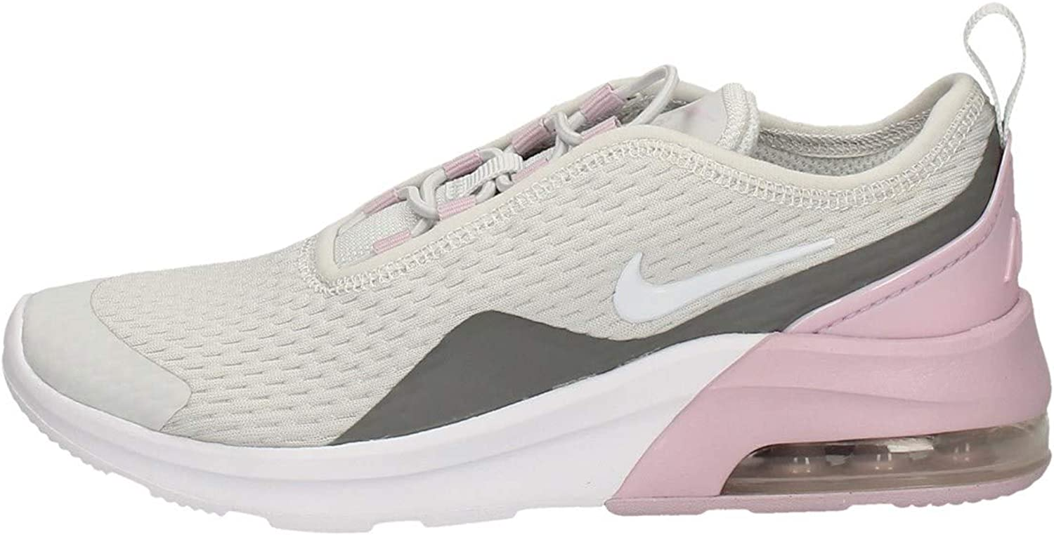 Nike Air Max Motion 2 Ps Trainers Girls