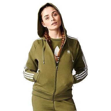 Adidas Haven Grey Women s Adidas Haven Navy  2c6e1e289c