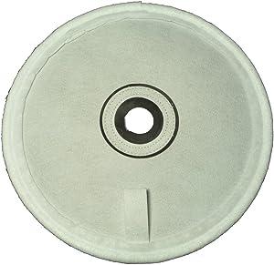 Nutone Central Vacuum Cleaner Filter For Models: CV352, CV352, CV353