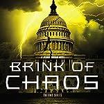 Brink of Chaos   Tim LaHaye,Craig Parshall