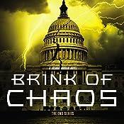Brink of Chaos | Tim LaHaye, Craig Parshall