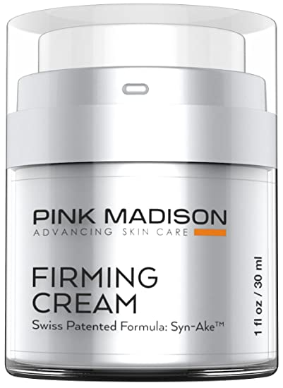 top rated skin firming cream
