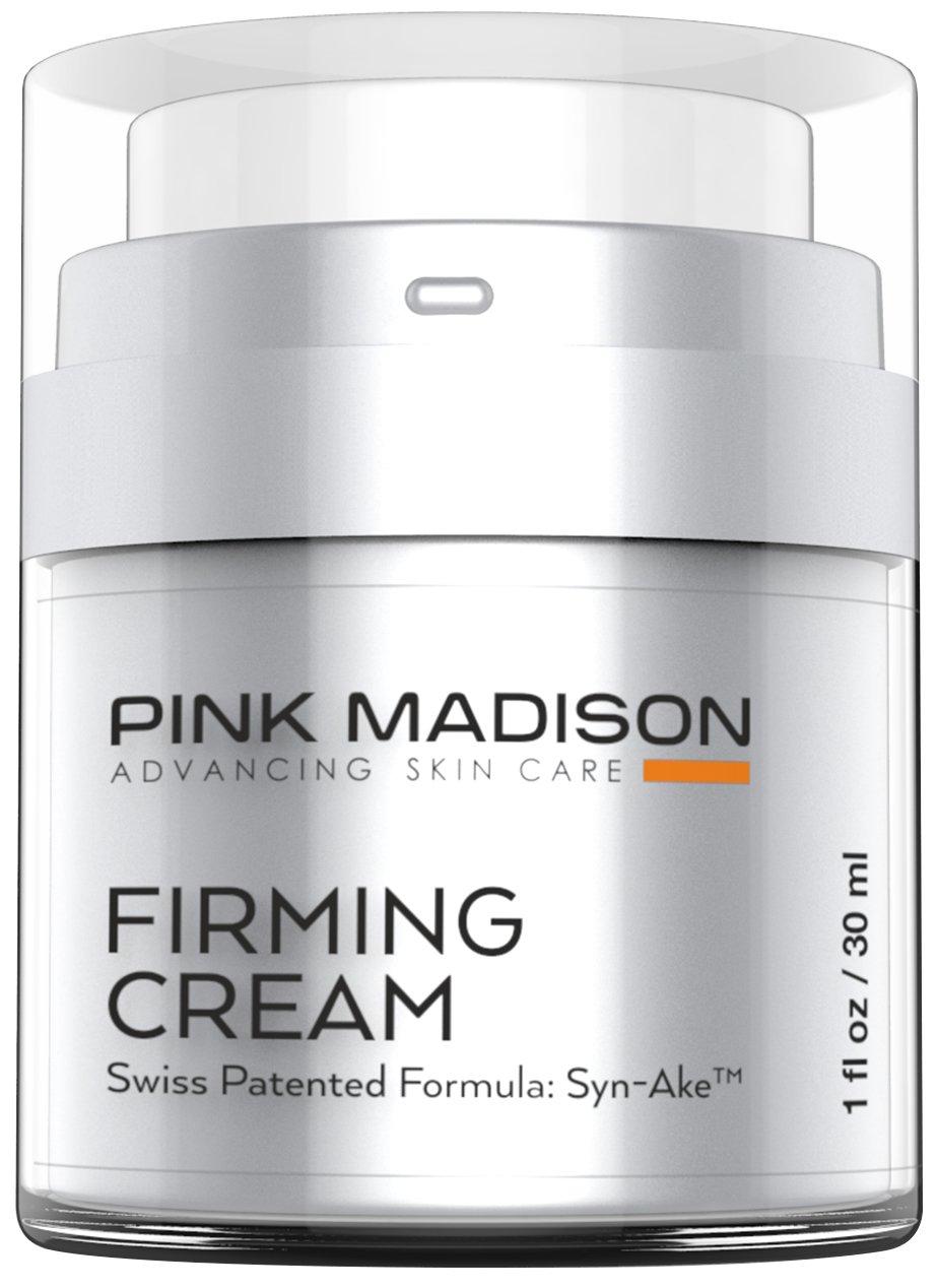 Neroli Eye Serum Best Anti Aging Age Inez Neck And Face Tightening Cream Botox Like Firming Contains Synake Loose Skin