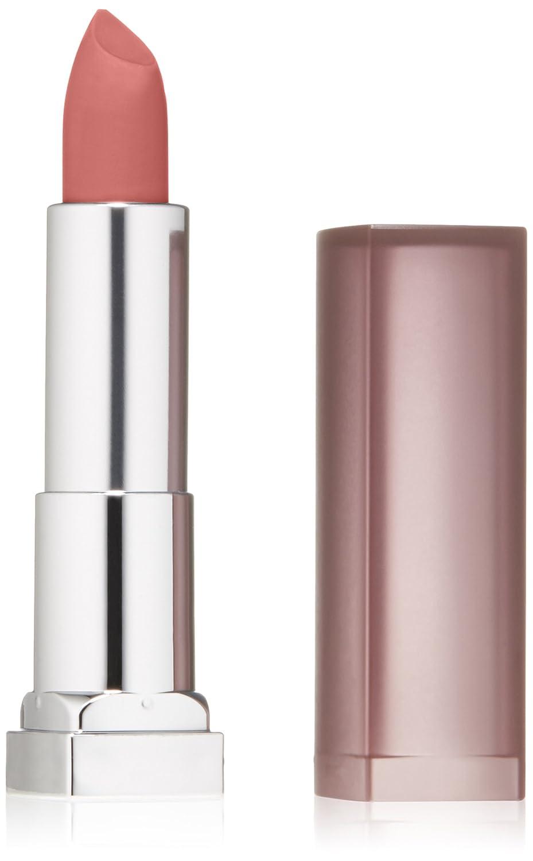 Colour care london lipstick price - Maybelline New York Color Sensational Creamy Matte Lip
