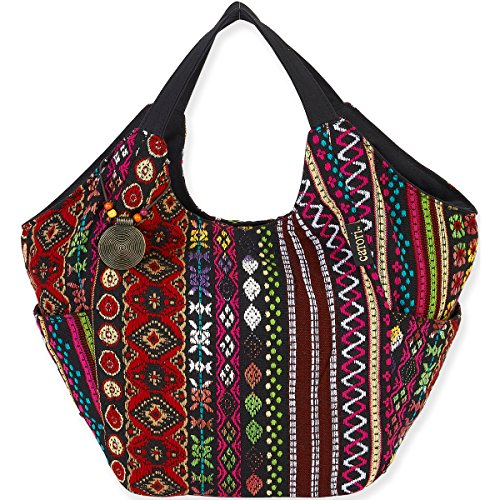 catori-shoulder-tote-215x65x145-tangiers-red