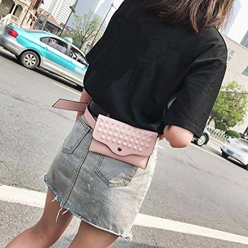Bags Ba Ba Zha Shoulder Shoulder Bags 55rgq78a