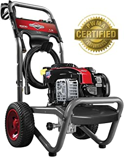 husky power washer 1750 owners manual owners manual book