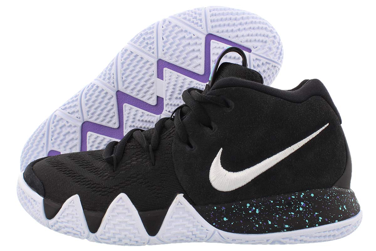 Nike Kyrie 4 (PS) Boys Fashion-Sneakers AA2898