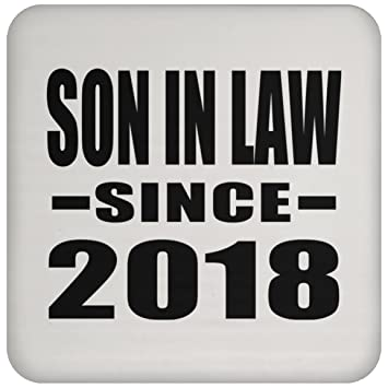 Designsify Son In Law Since 2018