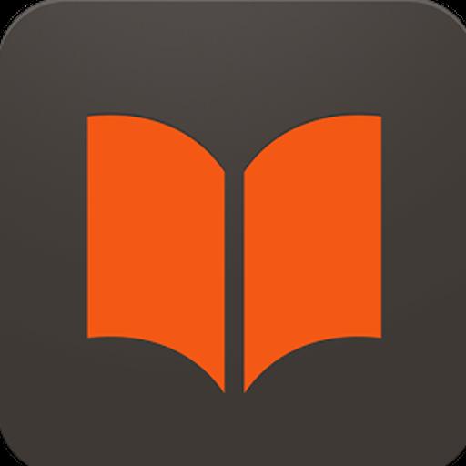 ebooks-by-sainsburys